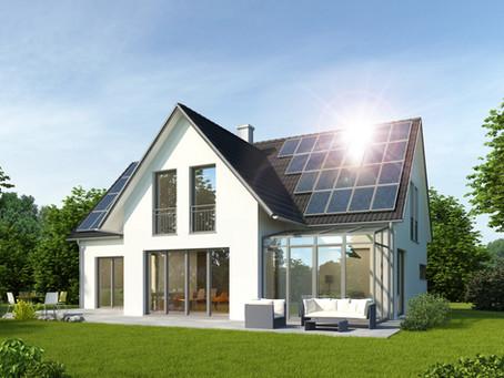 Photovoltaik Südtirol