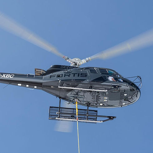 lastenflug-helikopter_L.jpg