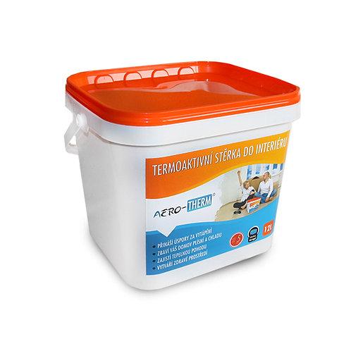 AERO THERM INNEN WÄNDE  ( 12 Liter)