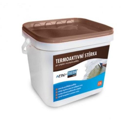AERO-THERM® floor ( 5 Liter )