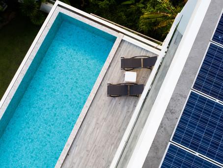Photovoltaik und Wärmepumpen Südtirol