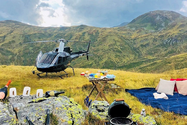 helicopter-picnic-flight-sennair_M.jpg
