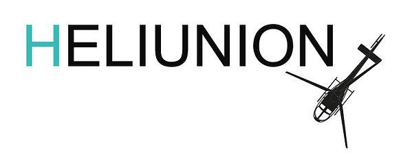 test logo.jpg