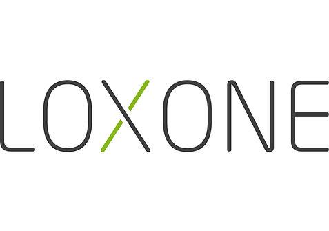 Loxone_Logo.jpg