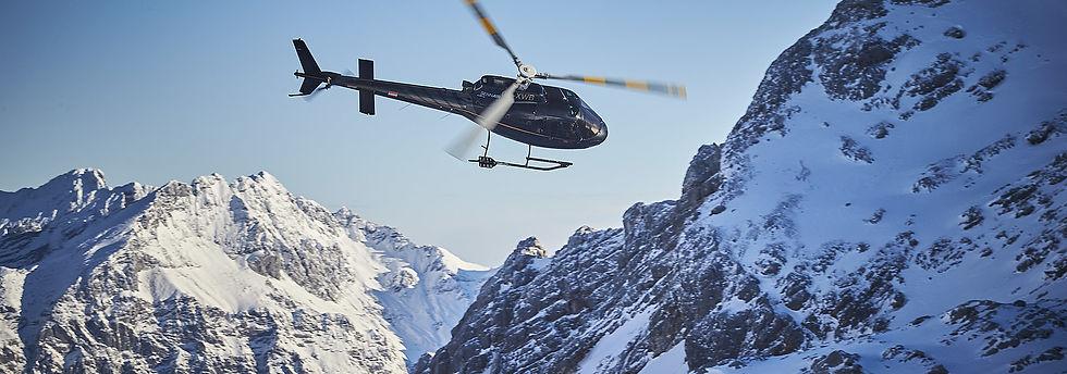 csm_Helikopterflug-Saalbach-Hinterglemm-