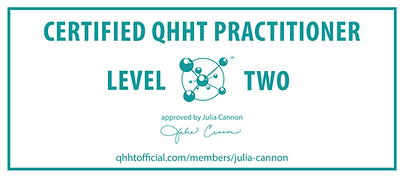 QHHT-LEVEL-2-LARGE-WHITE (1).png
