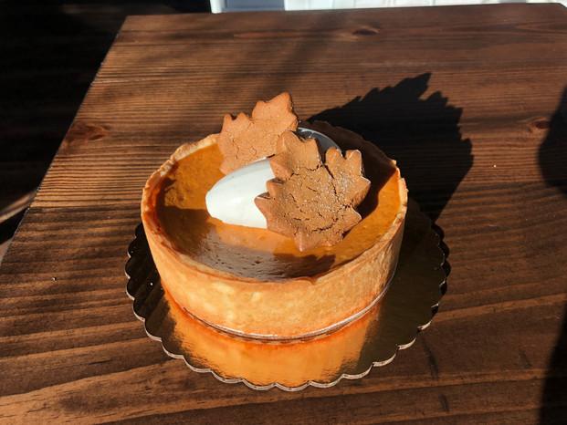 pumpkin_maple2.JPG