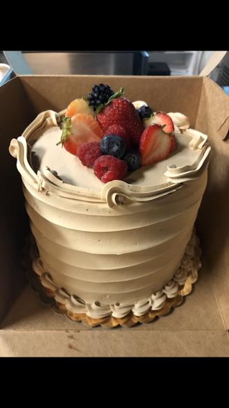 esresso cake 2