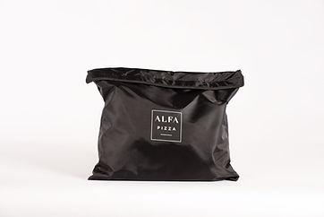 Fundas para los hornos, Alfa Pizza, Algecar Maresme, Barcelona