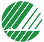 Todas las estufas Aduro han obtenido la certificación Nordic Swan Eco-label. Esta certificación garantiza que nuestros productos están entre los mejores del mercado. Los requisitos de la Norma están escritos por expertos y autoridades medioambientales. Estos requisitos son tan estrictos, que hay muy pocas estufas en el mercado que puedan ofrecer la certificación Eco-label.