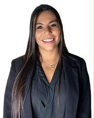 Maria Fernanda Melendez.jpeg