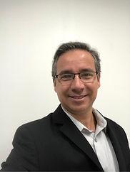 Felipe Ortega.jpg
