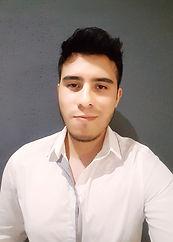 Mario Paniagua.jpg