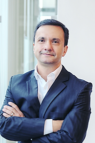 Andrés Víquez.png