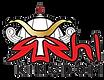 Kingdom og logo.png
