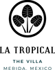 LogoTropical_new_black.png