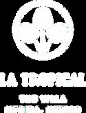 LogoTropicalWhiteWhole.png