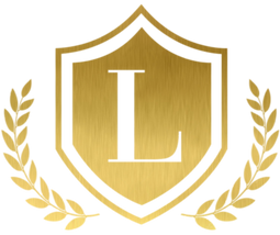 LU - LOGO - GOLD_edited_edited_edited_edited_edited.png