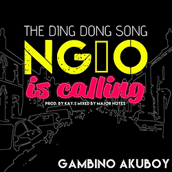 NG10-is-Calling-artwork.png