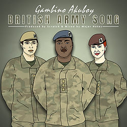 British Army Song.jpg