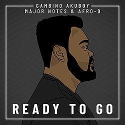 Ready To Go Artwork4.jpg