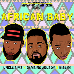 African-Baby.png