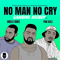 No-Man-No-Cry_Artwork_500x500.png