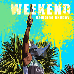Gambino-Akuboy_Weekend_Artwork.png