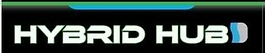 hybrid hub logo.png