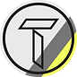 Logo Talento.png
