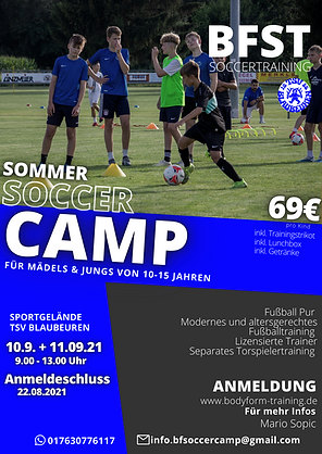 SOMMERCAMP (3).png
