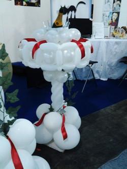 tavolino (2)