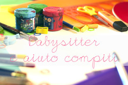 Babysitter Palermo