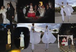 collage matrimoni
