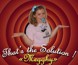 megghy