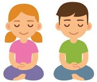 Apprentissage de la méditation: L'art du calme