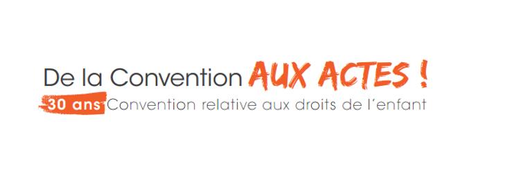 Logo_banière_dcaa.png