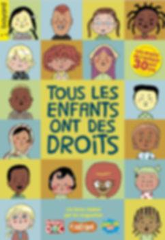 couv_livret_droits_enfants.jpg