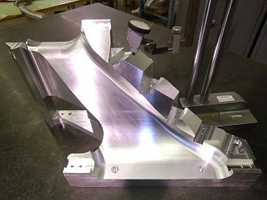 IMG 3D machining-2.jpg