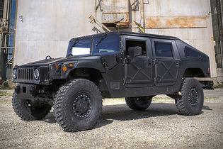 Humvee-C-Series-000.jpg