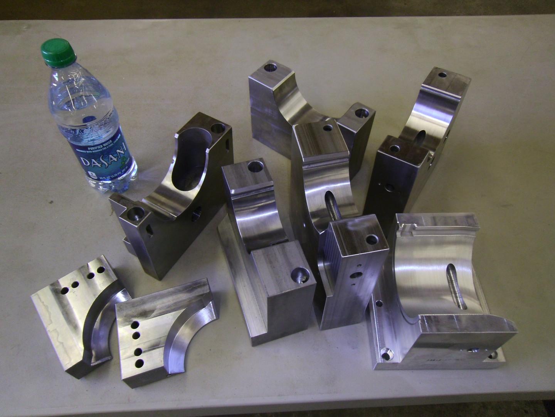 small mach parts 5.JPG