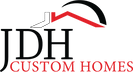 JDH_Custom_Homes_Logo.png