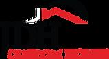 JDH Custom Homes