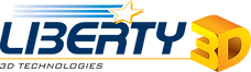 Liberty 3D logo.png