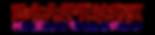 NUPO logo 3.png