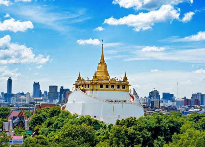 temple-wat-saket.jpg