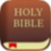 Bible Image.png