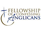 GAFCON logo.png