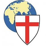 ARDF logo.png