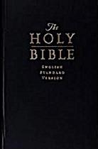 ESV Bible.png